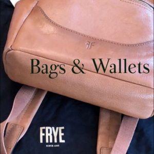 Handbags - 👛💼🎒Accessories👜👛👝
